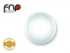 aplique-redondo-fenoplastic